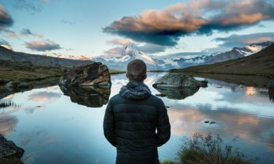 3 Under-Practiced Personal Development Principles to Learn