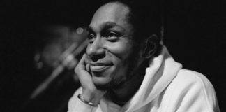 37 Greatest Mos Def Quotes