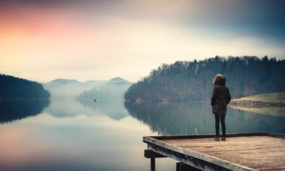 87 Greatest Mindfulness Quotes to Live By