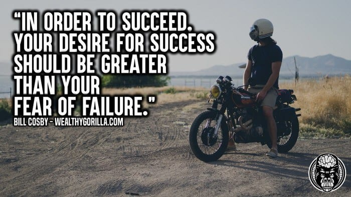 Success Picture Quotes (4)