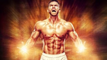 The Definitive Guide to Achieving Higher Testosterone Levels