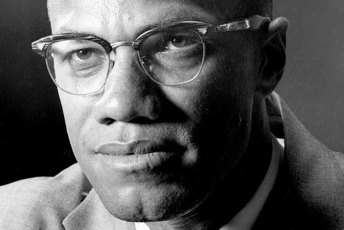37 Powerful Malcolm X Quotes to Learn From
