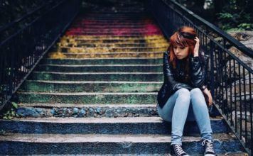5 Simple Ways to Start Battling Depression