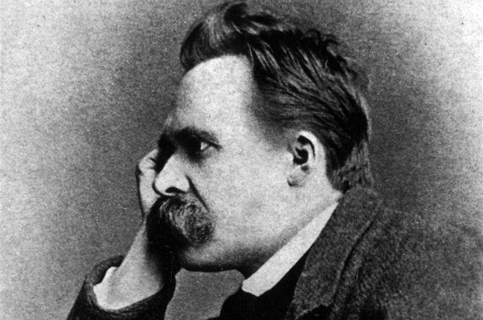 60 Friedrich Nietzsche Quotes About Success, Life & Wisdom