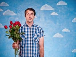 10 Reasons Why Being A Nice Guy Could Be Destroying Your Success