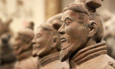 35 Sun Tzu Quotes
