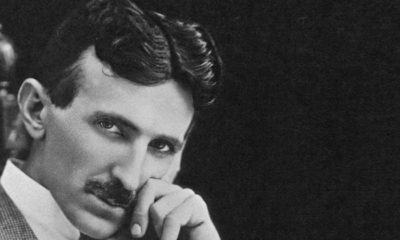 47 Nikola Tesla Quotes
