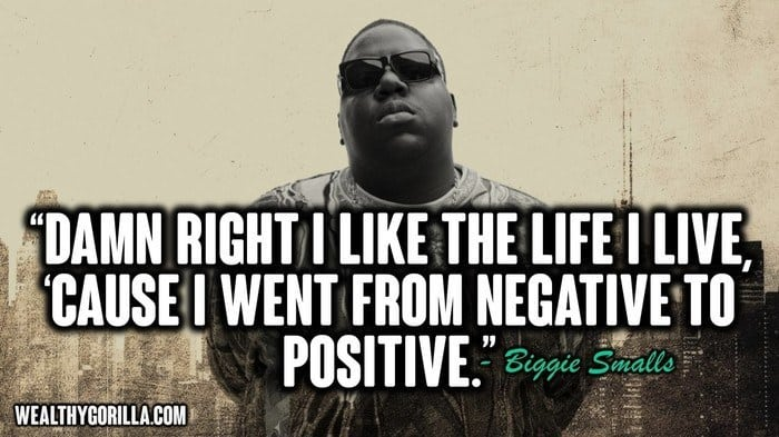 Biggie Smalls Picture Quotes (3)