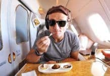 28 of the Best Casey Neistat Quotes