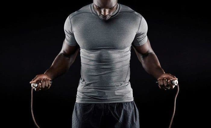 3 Simple Ways to Gain More Weight Smartly