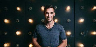 50 Lewis Howes Quotes That'll Guide You to Greatness