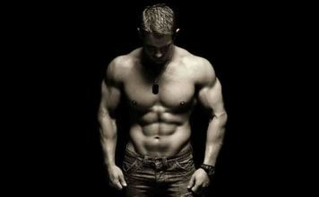 Bodybuilding 101: When Should You Start Taking Supplements?