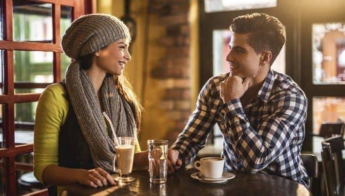 Conversation Conditioning - Best Psychology Tricks