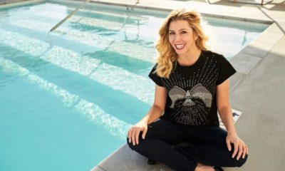 62 Sara Blakely Quotes