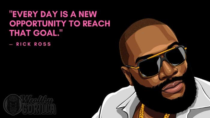 Best Rick Ross Quotes (4)