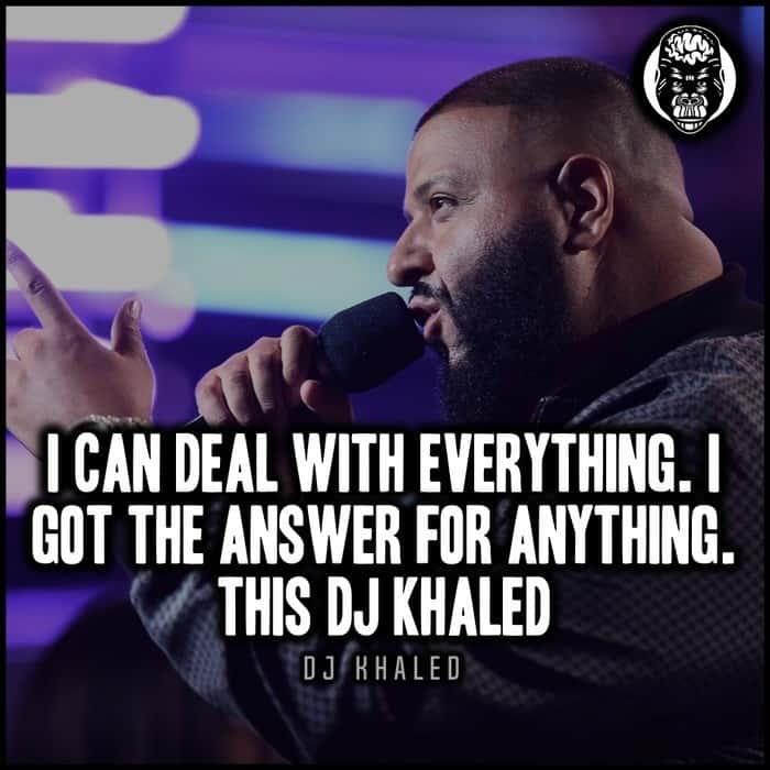 Favorite DJ Khaled Quotes (1)