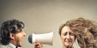 How to Improve Your Communication Skills in 10 Minutes