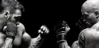 10 Exercises to Help You Train Like A Professional Boxer