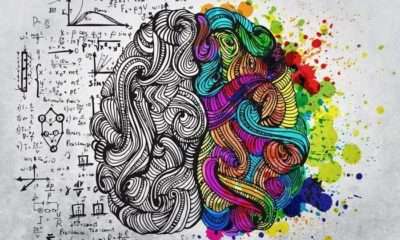 7 Ways Art Improves Your Creativity and Brings Inner Harmony
