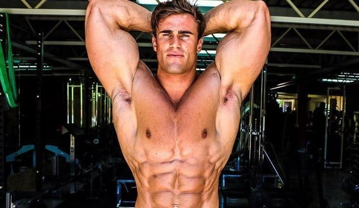 The Top 20 Richest Bodybuilders in the World 2019 | Wealthy Gorilla