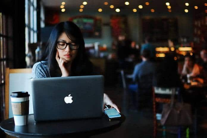 7 Tips to Becoming A Successful Student Entrepreneur