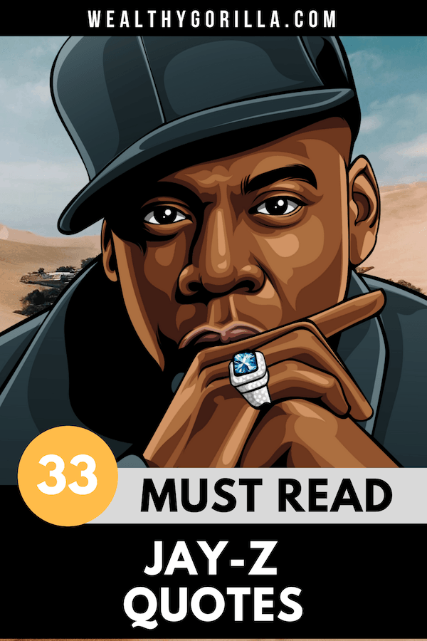 33 Jay-Z Quotes 2