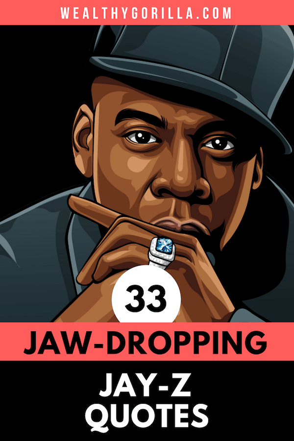 33 Jay-Z Quotes 3
