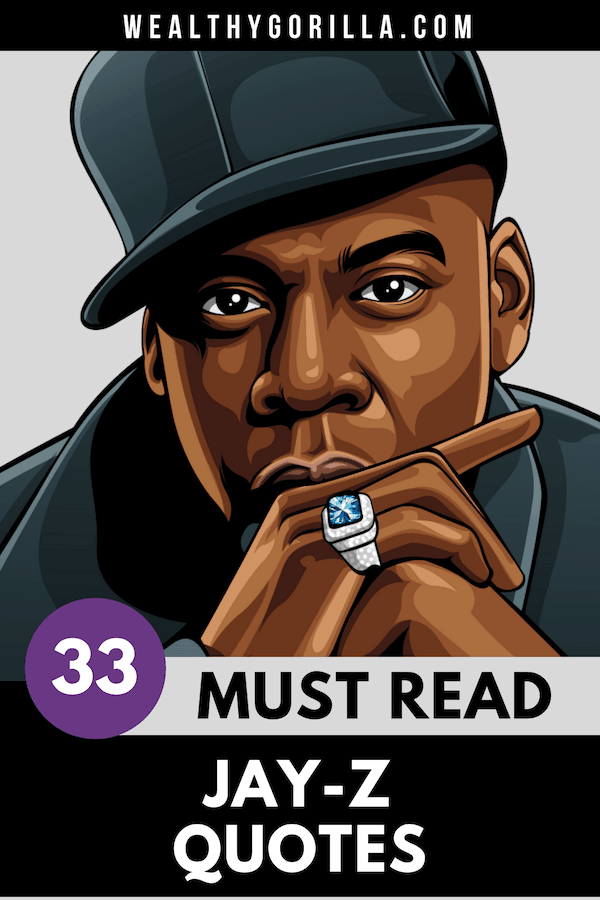 33 Jay-Z Quotes 4