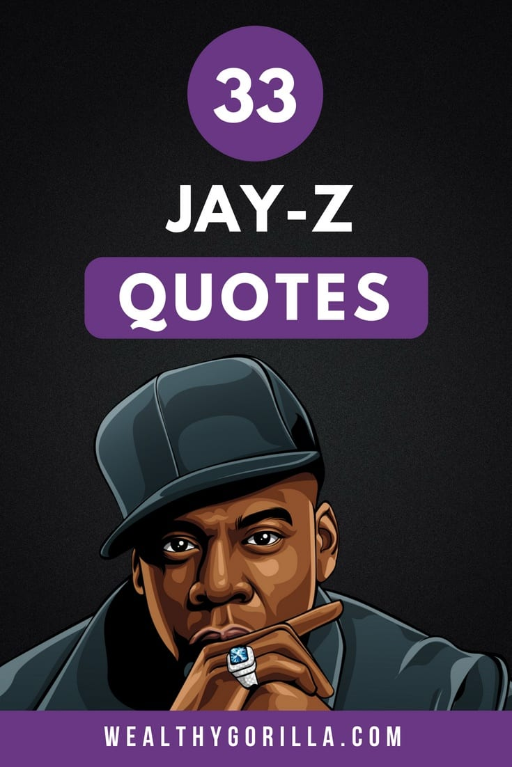 33 Jay-Z Quotes 5