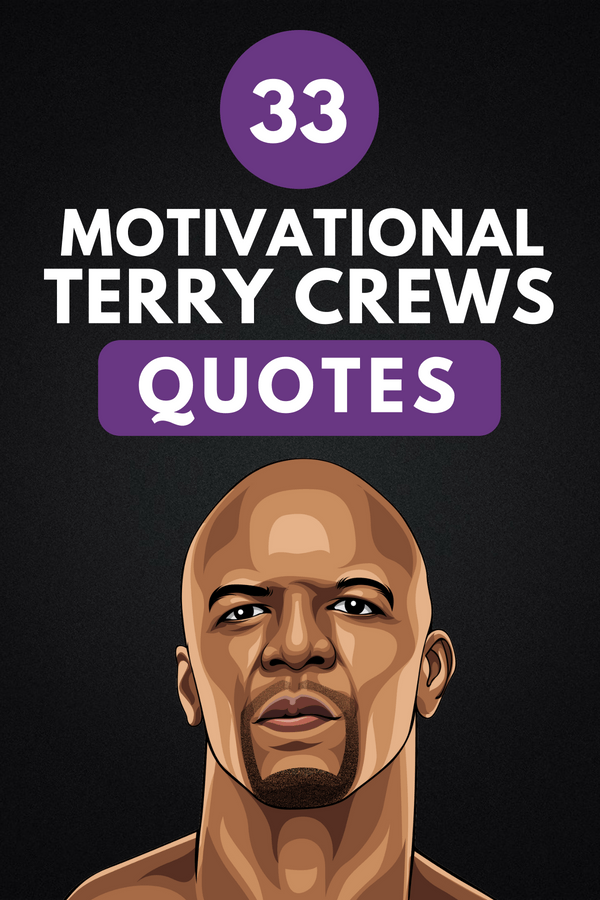Terry Crews Quotes Pin 1