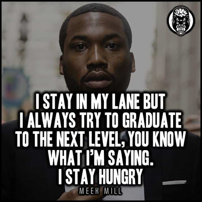 Favorite Meek Mill Quotes (3)