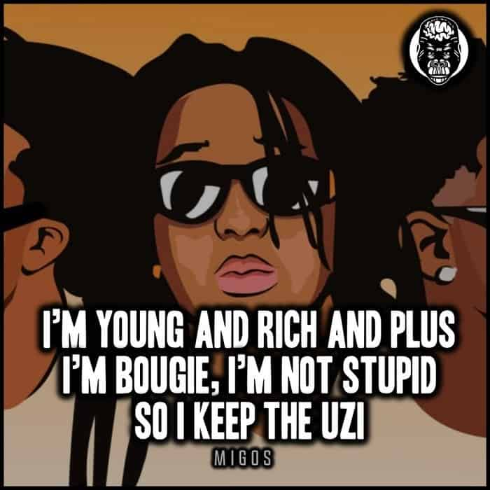 Favorite Migos Quotes (1)