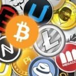 How to Prepare Yourself for Investing in Cryptocurrency