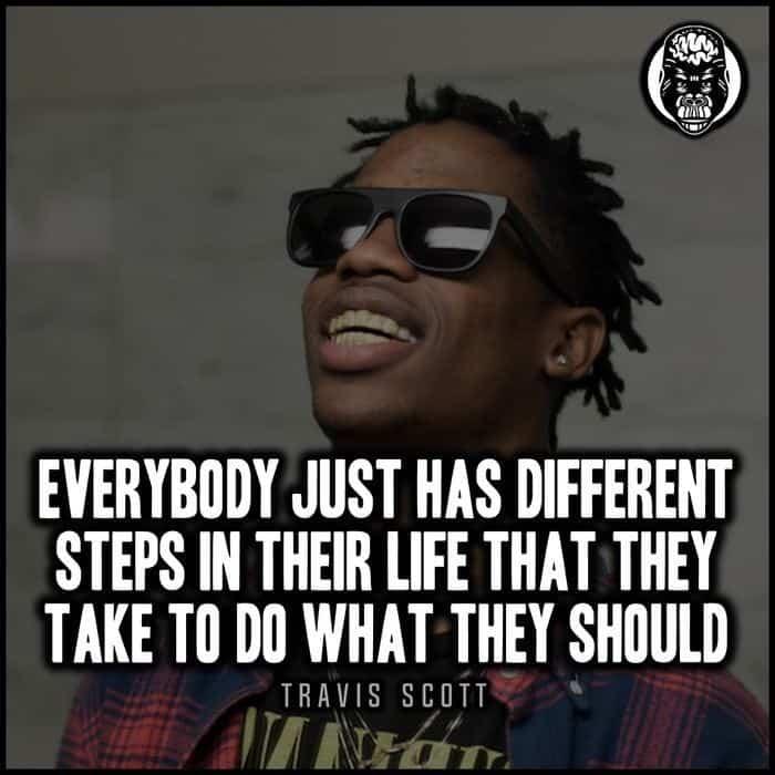 Favorite Travis Scott Quotes (2)