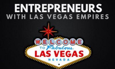 6 Billionaire Entrepreneurs That Built Las Vegas Empires