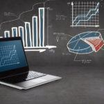 6 Ways Data and Analytics Can Help Your Business from Quantified Media