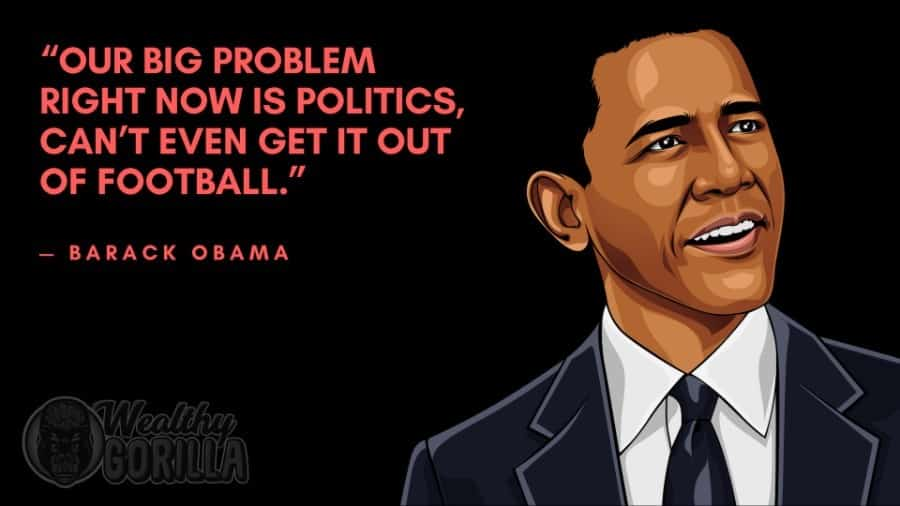 Barack Obama Quotes 2