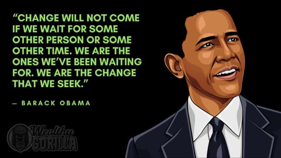 Barack Obama Quotes 3