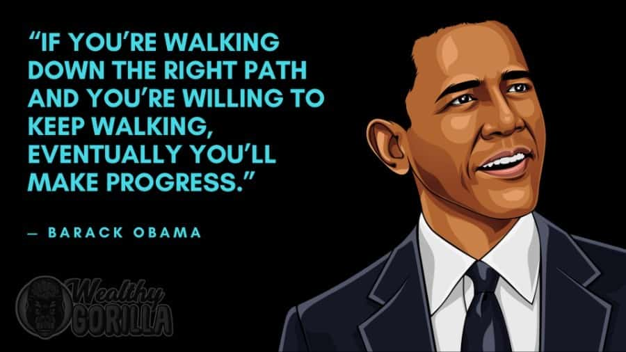 Barack Obama Quotes 4