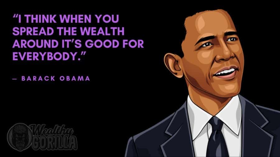 Barack Obama Quotes 5