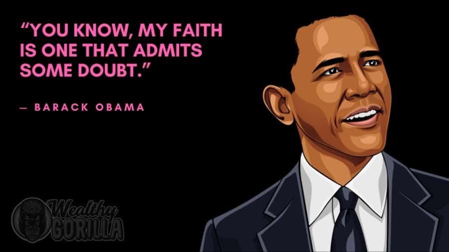Barack Obama Quotes 9
