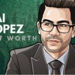 Tai Lopez' Net Worth