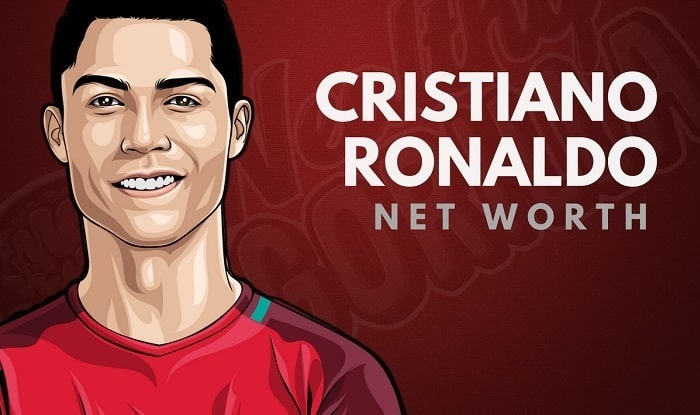 Cristiano Ronaldo S Net Worth In 2020 Wealthy Gorilla