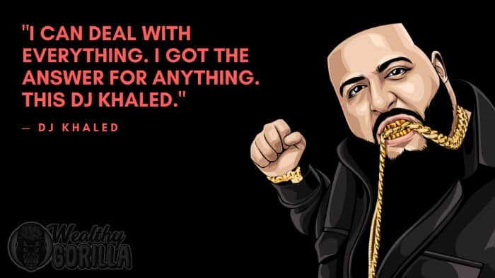 Best DJ Khaled Quotes (1)