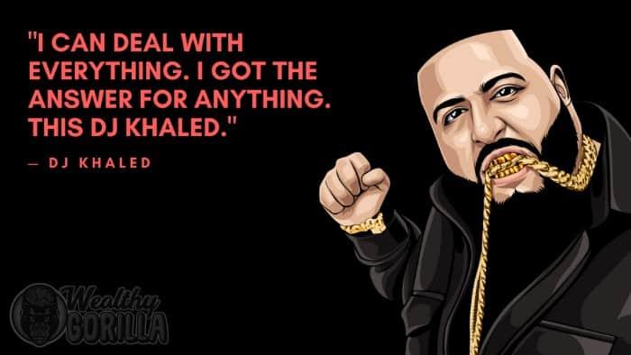 Best DJ Khaled Quotes (1)