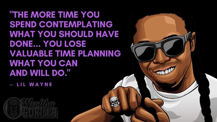 Best Lil Wayne Quotes (3)