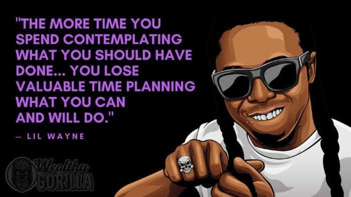 Best Lil Wayne Quotes (3)