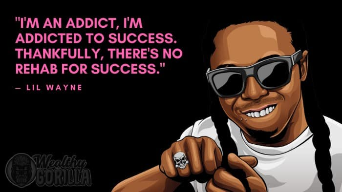 Best Lil Wayne Quotes (4)
