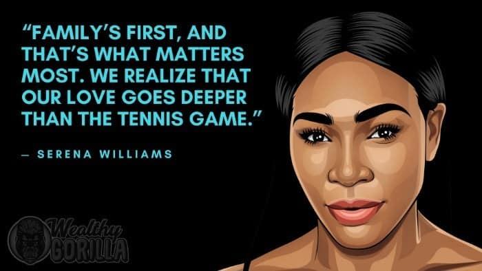 Best Serena Williams Quotes 5