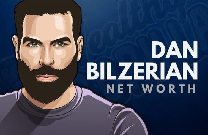 Dan Bilzerian's Net Worth in 2019 | Wealthy Gorilla